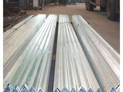 江苏不锈钢角钢最新报价_不锈钢角钢厂家_不锈钢角钢规格