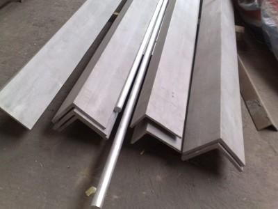 江苏不锈钢角钢现货供应_不锈钢角钢批发_不锈钢角钢价格