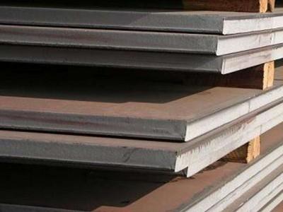 无锡热轧开平板长期生产_热轧开平板厂家_热轧开平板批发