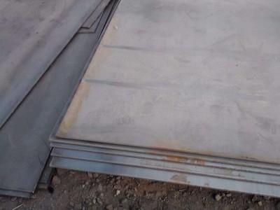 无锡热轧开平板一站采购_热轧开平板规格_热轧开平板材质