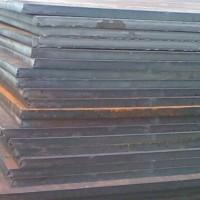 重庆优碳板现货供应_优碳板报价_优碳板规格采购