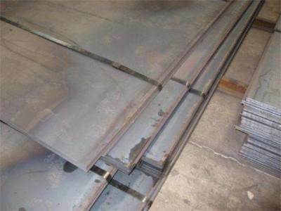 重庆优碳板规格齐全_优碳板批发_优碳板材质