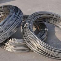 安阳不锈钢线材_不锈钢线材现价_不锈钢线材规格