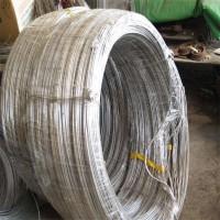安阳不锈钢线材长期生产_不锈钢线材厂家_不锈钢线材型号