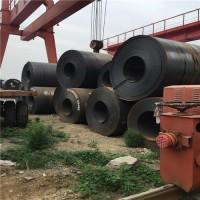 上海低合金卷厂家直销_低合金卷材质_国标低合金卷