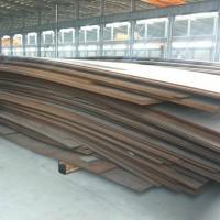 上海船板_船板长期生产_船板现价