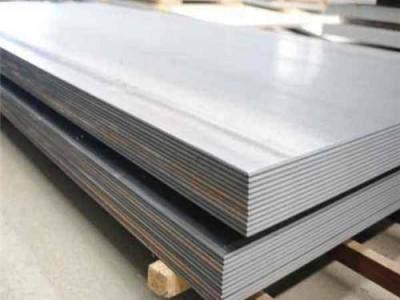 上海船板价格优惠_船板现货销售_船板厂家