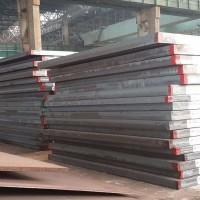 上海船板货源充足_船板批发采购_船板规格