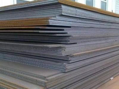 上海高强板_高强板长期生产_高强板报价