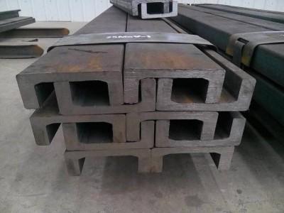 上海槽钢货源充足_槽钢长期生产_槽钢批发