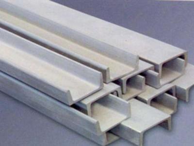 上海槽钢现货销售_槽钢采购_槽钢全国配送