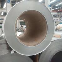 上海不锈钢卷长期生产_不锈钢卷报价_不锈钢卷批发
