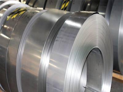 上海不锈钢卷新报价_不锈钢卷厂家_不锈钢卷采购