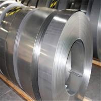上海不锈钢卷最新报价_不锈钢卷厂家_不锈钢卷采购