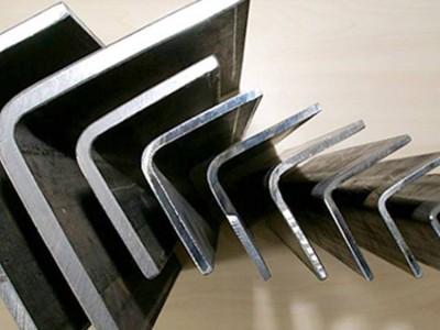上海不锈钢角钢_不锈钢角钢现价_不锈钢角钢厂家