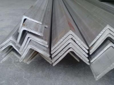 上海不锈钢角钢长期生产_不锈钢角钢规格_不锈钢角钢批发