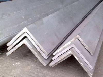 上海不锈钢角钢现货供应_不锈钢角钢采购_不锈钢角钢型号