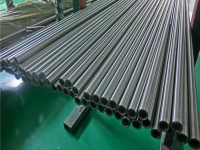 上海不锈钢无缝管_不锈钢无缝管现价_不锈钢无缝管批发