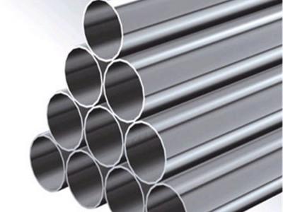 上海不锈钢无缝管长期生产_不锈钢无缝管价格_不锈钢无