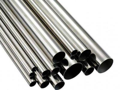 上海不锈钢无缝管现货供应_不锈钢无缝管型号_不锈钢无