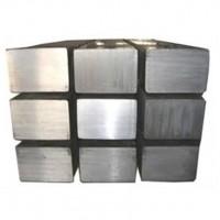 上海不锈钢方钢_不锈钢方钢现价_不锈钢方钢现货销售