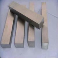 上海不锈钢方钢长期生产_不锈钢方钢报价_不锈钢方钢厂家