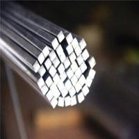 上海不锈钢方钢最新价格_不锈钢方钢批发_不锈钢方钢规格