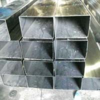 上海不锈钢方管_不锈钢方管现价_不锈钢方管厂家直销