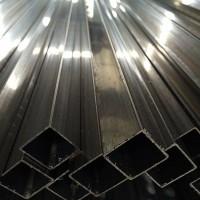 上海不锈钢方管长期生产_不锈钢方管批发_不锈钢方管型号