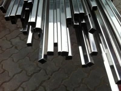 上海不锈钢方管货源充足_不锈钢方管采购_不锈钢方管报