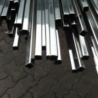 上海不锈钢方管货源充足_不锈钢方管采购_不锈钢方管报价