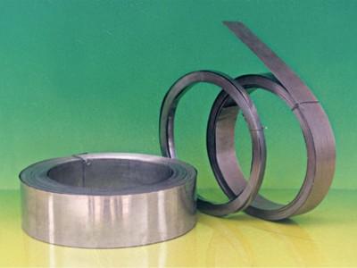 上海不锈钢带钢_不锈钢带钢现价_不锈钢带钢型号
