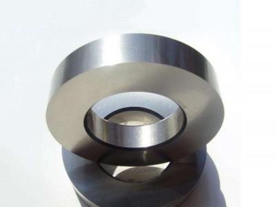上海不锈钢带钢生产厂家_不锈钢带钢规格_不锈钢带钢批