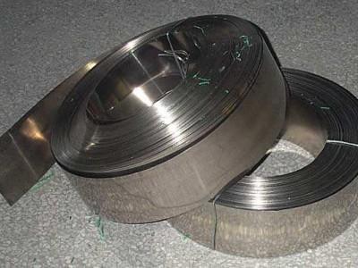 上海不锈钢带钢现货销售_不锈钢带钢报价_不锈钢带钢采