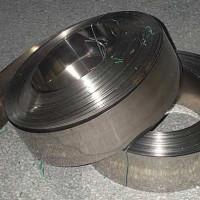 上海不锈钢带钢现货销售_不锈钢带钢报价_不锈钢带钢采购