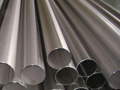 上海不锈钢焊管_不锈钢焊管现价_不锈钢焊管批发