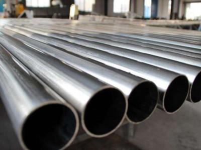 上海不锈钢焊管长期生产_不锈钢焊管采购_不锈钢焊管型