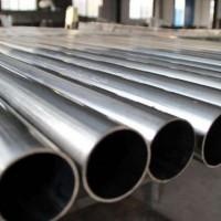 上海不锈钢焊管长期生产_不锈钢焊管采购_不锈钢焊管型号