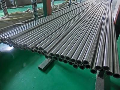 上海不锈钢焊管现货供应_不锈钢焊管厂家_不锈钢焊管规