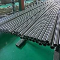 上海不锈钢焊管现货供应_不锈钢焊管厂家_不锈钢焊管规格