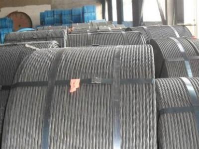 钢绞线规格_钢绞线广西厂家_钢绞线价格