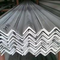 不锈钢角钢规格_不锈钢角钢广西厂家_不锈钢角钢价格