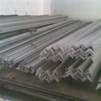 不锈钢角钢大量现货_广西不锈钢角钢厂家_不锈钢角钢价