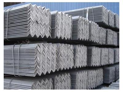 不锈钢角钢厂家直销_广西不锈钢角钢_不锈钢角钢批发