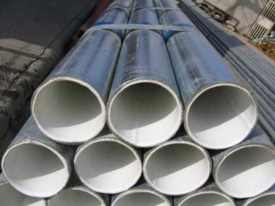 钢塑复合板厂家直销_广西钢塑复合板厂家_钢塑复合板批发