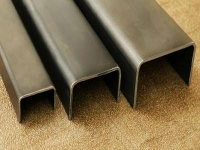 南京槽钢_槽钢长期生产_槽钢全国配送