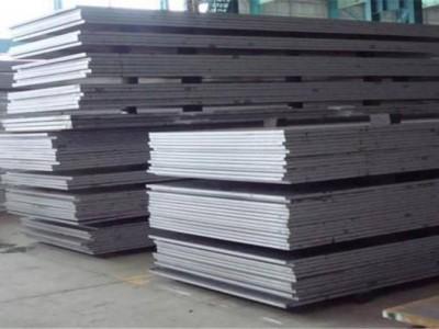 碳普中板规格_广西碳普中板生产厂家_碳普中板价格