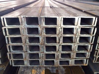 南京槽钢规格齐全_槽钢多少钱一吨_槽钢材质