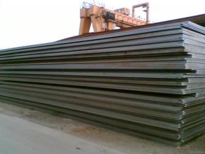 广西普碳中板生产厂家_普碳中板批发_普碳中板价格优惠