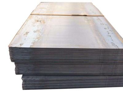 南京普碳中板_普碳中板长期生产_普碳中板批发
